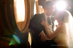 20120204wineyard_wedding009