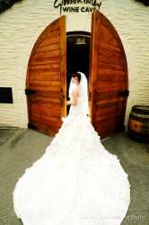 20120204wineyard_wedding010
