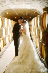 20120204wineyard_wedding014