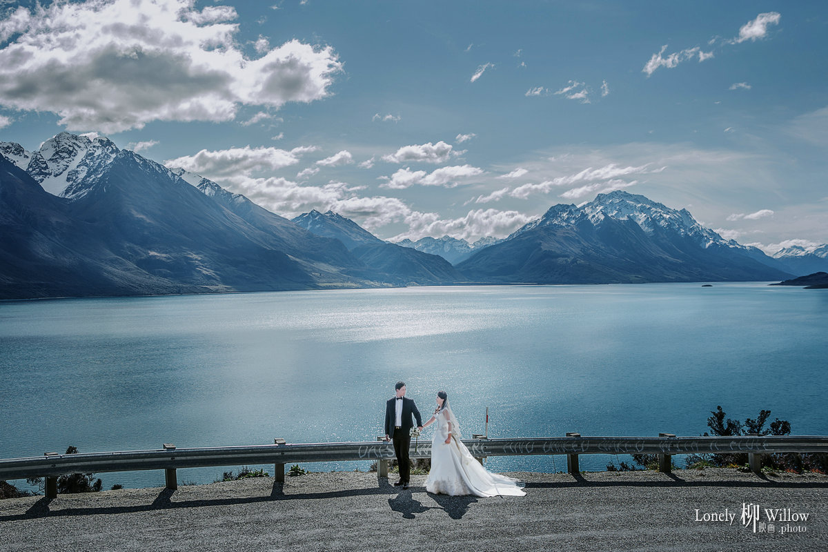 20140927angelina_glenorchy0011