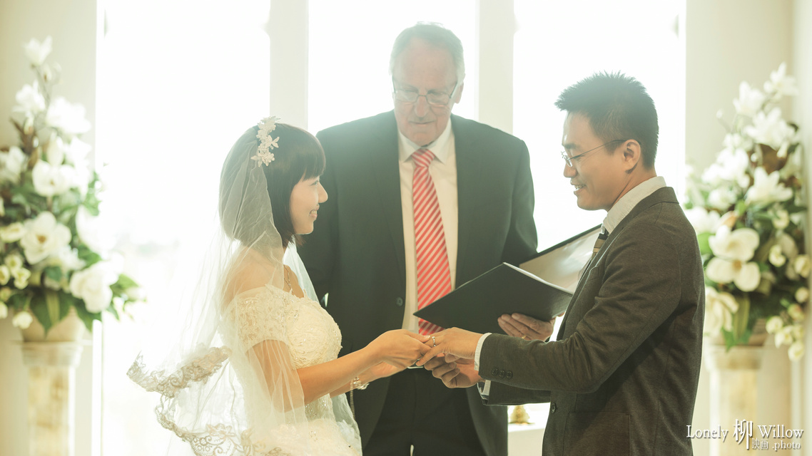20151019wing_wedding0056