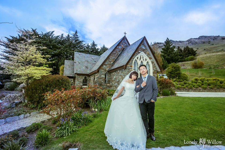 20151019wing_wedding0259