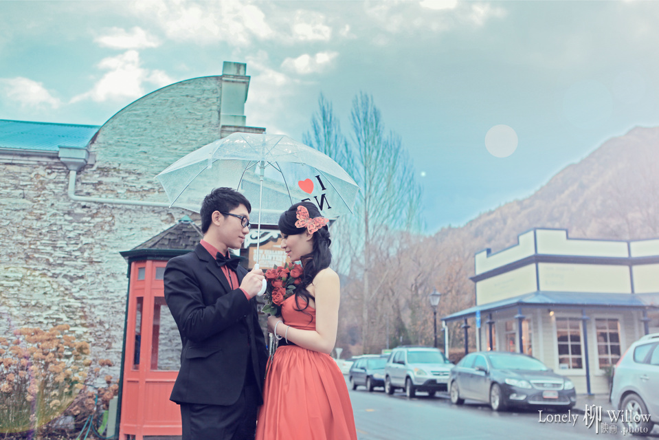 20140712andrewliu_arrowtown0017