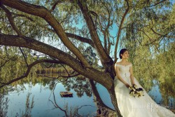 20160425melbourne_weddingwillow0009