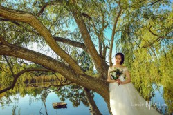 20160425melbourne_weddingwillow0013