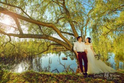 20160425melbourne_weddingwillow0015