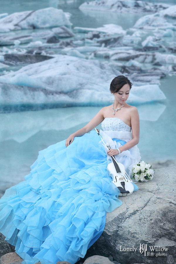 tasmanglacier20160626_wedding0002