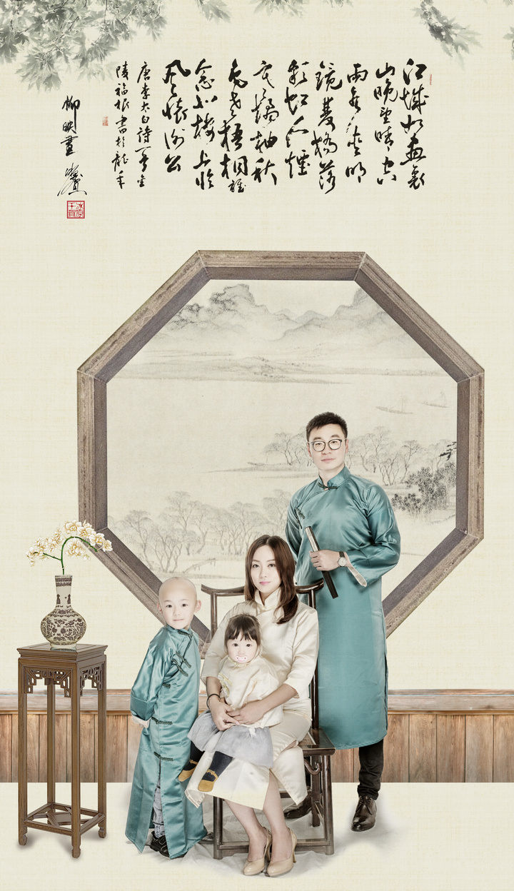 20170702fawnfamily-chinese0027