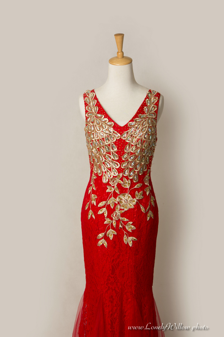 dress_ball2016zhongguored-0002