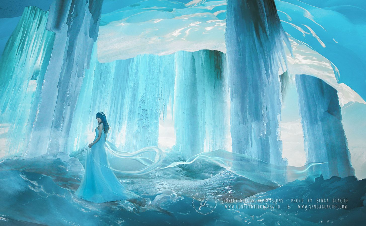 icefall_06