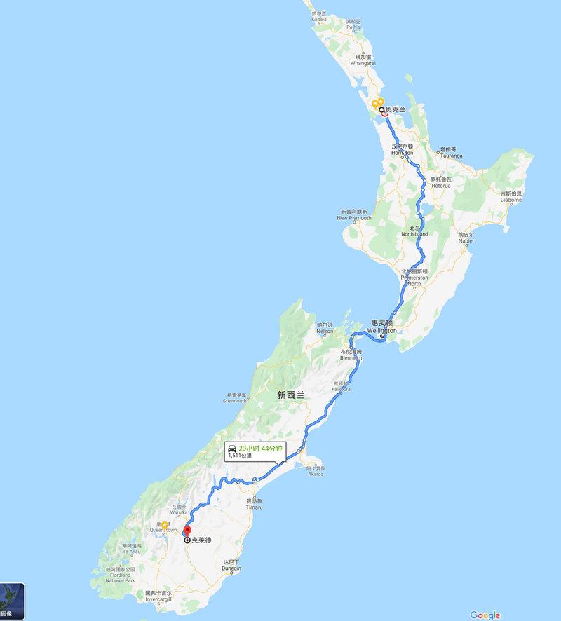 map-aklclyde